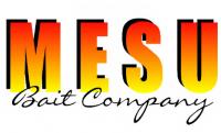 Lake Fork Trophy Bass - Mesu Bait Company